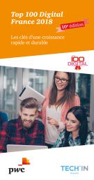 Couv-100-Digital