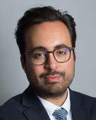 Mounir Majoubi 100 Digital